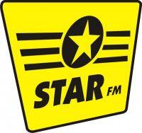Радиостанция Star FM г. Киев (Украина)